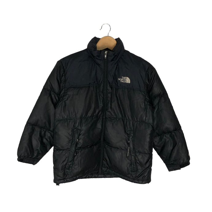 Vintage The North Face 600 Series Puffer Jacket - Women's XS