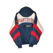 Load image into Gallery viewer, Vintage Pro Player Florida Panthers Insulated Jacket - Men's XL