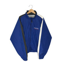 Load image into Gallery viewer, Vintage Nautica Competition Big Logo Windbreaker - Men's 2XL