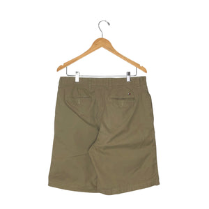 Tommy Hilfiger Chino Shorts - Men's 32