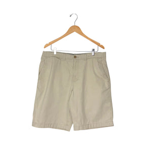 Tommy Hilfiger Chino Shorts - Men's 36