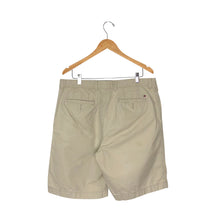 Load image into Gallery viewer, Tommy Hilfiger Chino Shorts - Men's 36