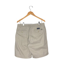 Load image into Gallery viewer, Nautica Chino Shorts - Men's 32