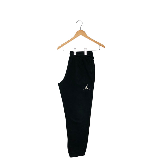 Air Jordan Joggers - Women's Small