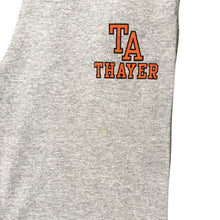 Load image into Gallery viewer, Vintage Champion Thayer Sweatpants - Men's Small