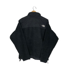 Load image into Gallery viewer, Vintage The North Face Denali Fleece Jacket - Women's Large