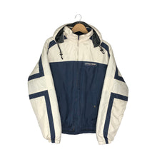 Load image into Gallery viewer, Vintage Polo Ralph Lauren Insulated Jacket - Men's Medium