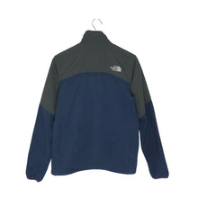 Load image into Gallery viewer, Vintage The North Face Fleece Jacket - Men's Small