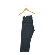 Load image into Gallery viewer, Vintage Levis 501 Custom Jeans - Men's 38/24