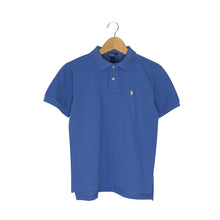 Load image into Gallery viewer, Vintage Polo Ralph Lauren Polo Shirt - Men's XS