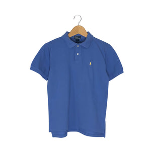 Vintage Polo Ralph Lauren Polo Shirt - Men's XS