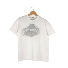 Load image into Gallery viewer, Harley Davidson Georgia T-Shirt - Men's Small
