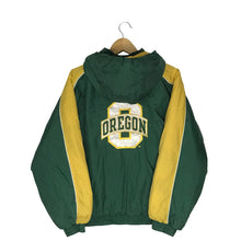 Load image into Gallery viewer, Vintage Oregon Insulated Jacket - Men's Small