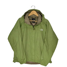 Load image into Gallery viewer, Vintage The North Face Hooded Light Jacket - Women's Large