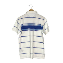 Load image into Gallery viewer, Tommy Hilfiger Polo Shirt - Men's Medium