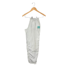 Load image into Gallery viewer, Vintage Puma Cuffed Track Pants - Men's Large