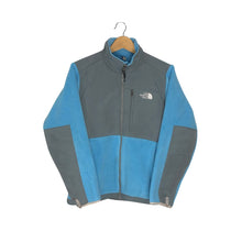 Load image into Gallery viewer, Vintage The North Face Denali Fleece Jacket - Women's Medium