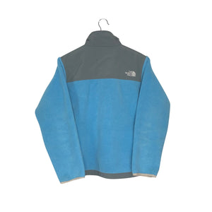 Vintage The North Face Denali Fleece Jacket - Women's Medium