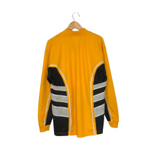 Load image into Gallery viewer, Vintage Adidas Colorblock Jersey - Men's Medium