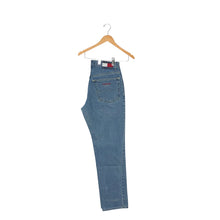 Load image into Gallery viewer, Vintage Tommy Hilfiger Jeans - Women's 30/30