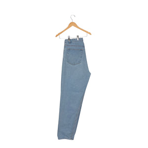 Vintage Custom Tommy Girl Jeans - Women's 34/32