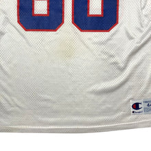 Load image into Gallery viewer, Vintage Champion Buffalo Bills Eric Moulds #80 Jersey - Men's Large