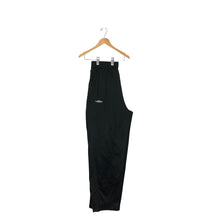 Load image into Gallery viewer, Vintage Umbro Track Pants - Women's Large