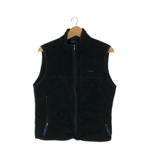 Load image into Gallery viewer, Vintage Patagonia Synchilla Fleece Vest - Women's Medium