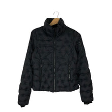 Load image into Gallery viewer, Vintage The North Face 550 Series Tonal Puffer Jacket - Women's XS