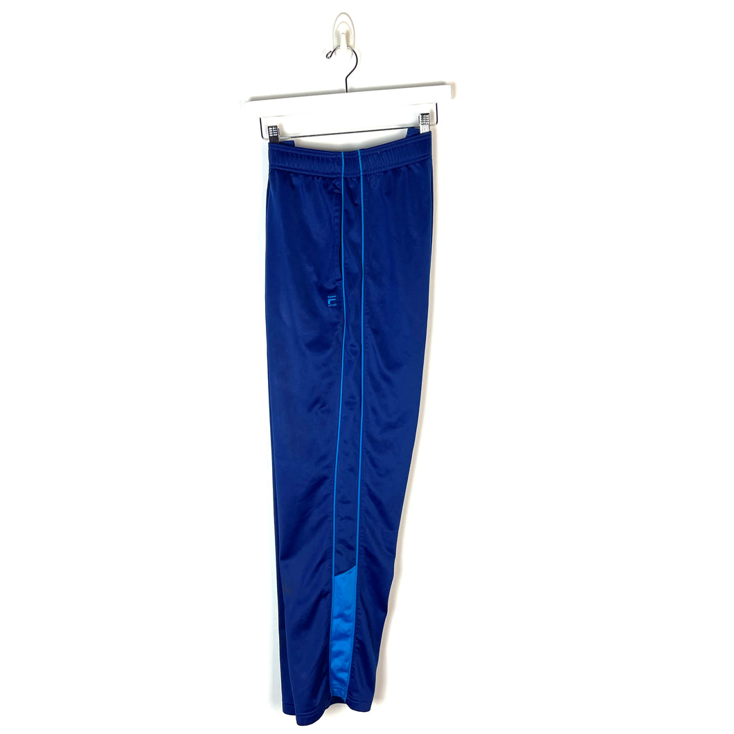 Fila Sport Track Pants - Men's Medium