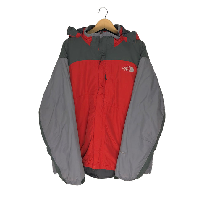 Vintage The North Face HyVent Insulated Jacket - Men's XL