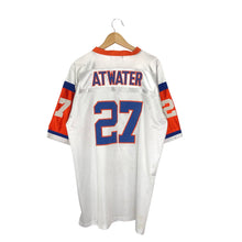 Load image into Gallery viewer, 1994 Mitchell and Ness Denver Broncos Steve Atwater #27 Jersey - Men's XL