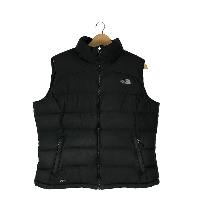 Vintage The North Face 700 Series Puffer Vest - Women's XL