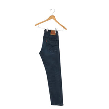 Load image into Gallery viewer, Vintage Levis 514 Straight Fit Jeans - Men's 32/30