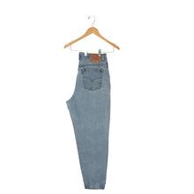Load image into Gallery viewer, Vintage Levis 550 Jeans - Women's 34/30