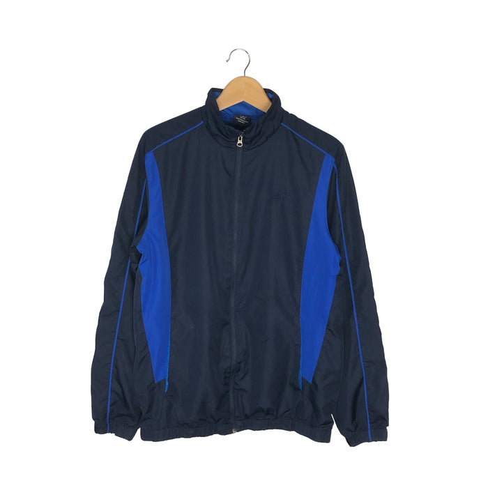 Vintage Starter Tonal Windbreaker - Men's Medium