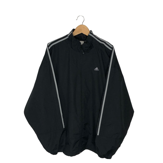 Adidas Windbreaker - Men's XL