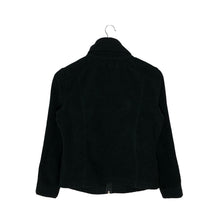 Load image into Gallery viewer, Tommy Hilfiger Fleece Jacket - Women's Small