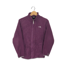 Load image into Gallery viewer, Vintage The North Face 2-in-1 HyVent Jacket - Women's XS