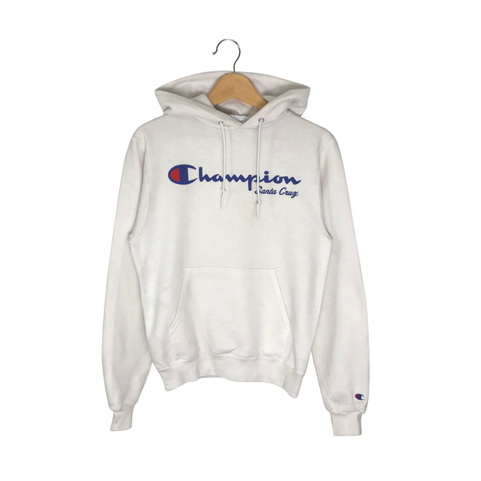 Champion Santa Cruz Hoodie - Men's XS