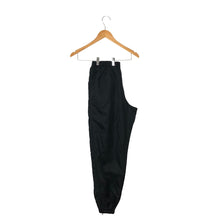Load image into Gallery viewer, Vintage Nike Cuffed Track Pants - Women's Medium