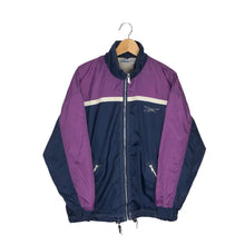 Load image into Gallery viewer, Vintage Reebok Windbreaker - Men's Large