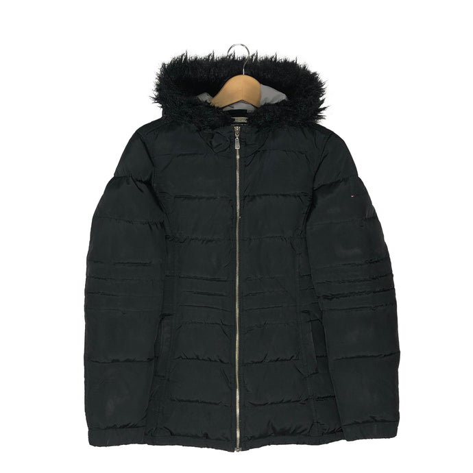 Tommy Hilfiger Insulated Coat - Women's Small