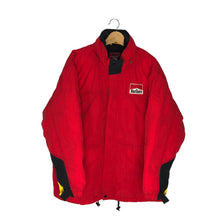 Load image into Gallery viewer, Vintage Marlboro Insulated Coat - Men's Large