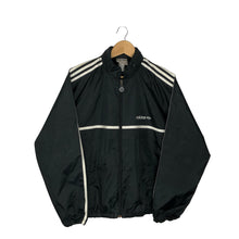 Load image into Gallery viewer, Vintage Adidas Windbreaker - Men's Small