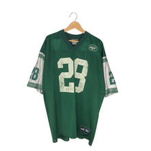 Load image into Gallery viewer, Vintage New York Jets Curtis Martin #28 Jersey - Men's XL