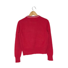 Load image into Gallery viewer, Tommy Hilfiger Pullover Sweater - Women's Medium