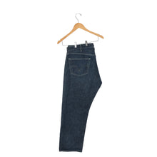Load image into Gallery viewer, Vintage Levis 501 Jeans - Men's 40/30