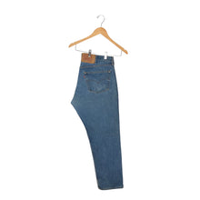 Load image into Gallery viewer, Vintage Levis 501 Jeans - Men's 40/33