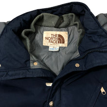 Load image into Gallery viewer, Vintage 1980s The North Face Gore-Tex Insulated Jacket - Men's XL